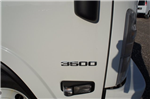2016 LCF 3500 Regular Cab 4x2,  Supreme Dry Freight #F16101 - photo 4