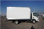 2016 LCF 3500 Regular Cab 4x2,  Supreme Dry Freight #F16101 - photo 5