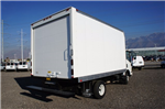2016 LCF 3500 Regular Cab,  Dry Freight #F16101 - photo 1