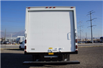 2016 LCF 3500 Regular Cab 4x2,  Supreme Dry Freight #F16101 - photo 6