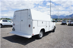 2017 Express 3500,  Service Utility Van #F17133 - photo 1