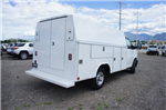 2017 Express 3500,  Service Utility Van #F17135 - photo 1