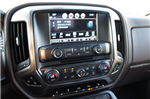 2017 Silverado 1500 Crew Cab 4x4 Pickup #T07886 - photo 26