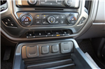 2017 Silverado 1500 Crew Cab 4x4 Pickup #T07886 - photo 29
