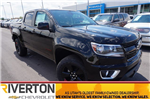 2017 Colorado Crew Cab 4x4 Pickup #T07937 - photo 1