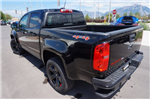 2017 Colorado Crew Cab 4x4 Pickup #T07937 - photo 21