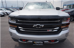 2018 Silverado 1500 Double Cab 4x4, Pickup #T08038 - photo 8