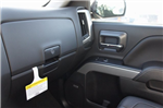 2018 Silverado 1500 Double Cab 4x4,  Pickup #T08046 - photo 28