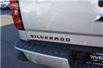 2018 Silverado 1500 Double Cab 4x4,  Pickup #T08046 - photo 7