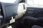 2018 Silverado 1500 Extended Cab 4x4 Pickup #T08053 - photo 26
