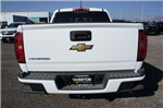 2018 Colorado Crew Cab 4x4, Pickup #T08107 - photo 5