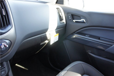 2018 Colorado Crew Cab 4x4 Pickup #T08108 - photo 29