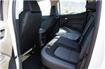 2018 Colorado Crew Cab 4x4 Pickup #T08108 - photo 12