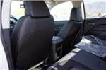 2018 Colorado Crew Cab 4x4 Pickup #T08108 - photo 13