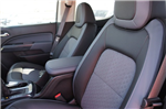 2018 Colorado Crew Cab 4x4 Pickup #T08108 - photo 18