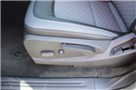 2018 Colorado Crew Cab 4x4 Pickup #T08108 - photo 19
