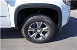 2018 Colorado Crew Cab 4x4 Pickup #T08108 - photo 3