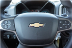 2018 Colorado Crew Cab 4x4 Pickup #T08108 - photo 21