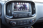 2018 Colorado Crew Cab 4x4 Pickup #T08108 - photo 23