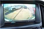 2018 Colorado Crew Cab 4x4 Pickup #T08108 - photo 30