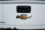 2018 Colorado Crew Cab 4x4 Pickup #T08108 - photo 6