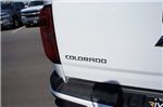 2018 Colorado Crew Cab 4x4 Pickup #T08108 - photo 7