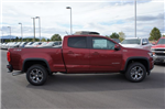2018 Colorado Crew Cab 4x4 Pickup #T08109 - photo 4