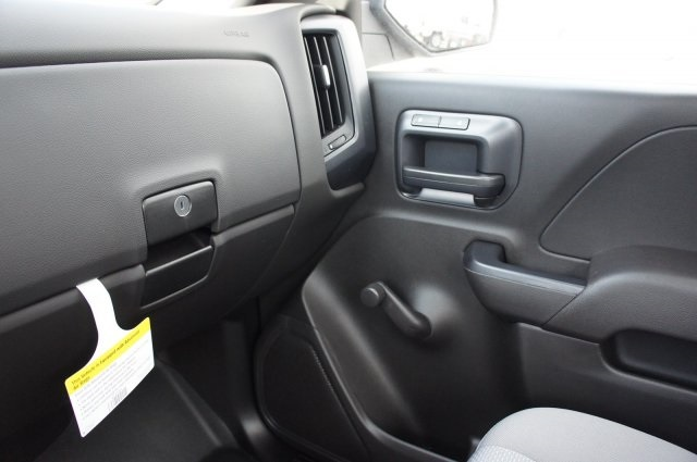 2018 Silverado 1500 Regular Cab 4x2,  Pickup #T08115 - photo 24