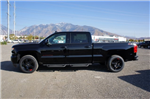 2018 Silverado 1500 Crew Cab 4x4,  Pickup #T08141 - photo 9