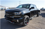 2018 Silverado 1500 Crew Cab 4x4,  Pickup #T08141 - photo 10