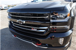 2018 Silverado 1500 Crew Cab 4x4,  Pickup #T08141 - photo 11