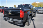 2018 Colorado Crew Cab 4x4,  Pickup #T08161 - photo 2