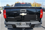 2018 Colorado Crew Cab 4x4,  Pickup #T08161 - photo 5