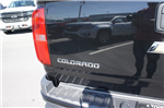 2018 Colorado Crew Cab 4x4,  Pickup #T08161 - photo 7