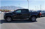 2018 Colorado Crew Cab 4x4,  Pickup #T08161 - photo 9