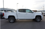 2018 Colorado Crew Cab 4x4 Pickup #T08220 - photo 4