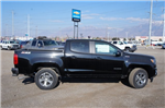 2018 Colorado Crew Cab 4x4,  Pickup #T08505 - photo 3