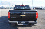 2018 Colorado Crew Cab 4x4,  Pickup #T08505 - photo 4