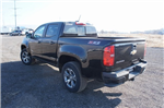 2018 Colorado Crew Cab 4x4,  Pickup #T08505 - photo 5