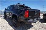 2018 Colorado Crew Cab 4x4,  Pickup #T08584 - photo 6