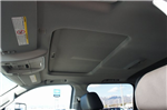 2018 Silverado 3500 Crew Cab 4x4,  Pickup #T08623 - photo 21