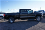 2018 Silverado 3500 Crew Cab 4x4,  Pickup #T08623 - photo 4