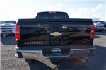 2018 Silverado 3500 Crew Cab 4x4,  Pickup #T08623 - photo 5