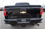 2018 Silverado 3500 Crew Cab 4x4,  Pickup #T08650 - photo 5