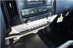 2018 Silverado 3500 Regular Cab DRW 4x4,  Freedom Rodeo Platform Body #T08674 - photo 19