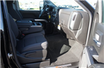 2018 Silverado 3500 Crew Cab 4x4,  Pickup #T08832 - photo 12