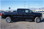 2018 Silverado 3500 Crew Cab 4x4,  Pickup #T08832 - photo 3