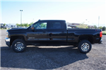 2018 Silverado 3500 Crew Cab 4x4,  Pickup #T08832 - photo 6
