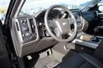2018 Silverado 1500 Crew Cab 4x4,  Pickup #T08840 - photo 20
