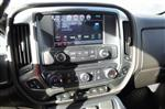 2018 Silverado 1500 Crew Cab 4x4,  Pickup #T08840 - photo 27